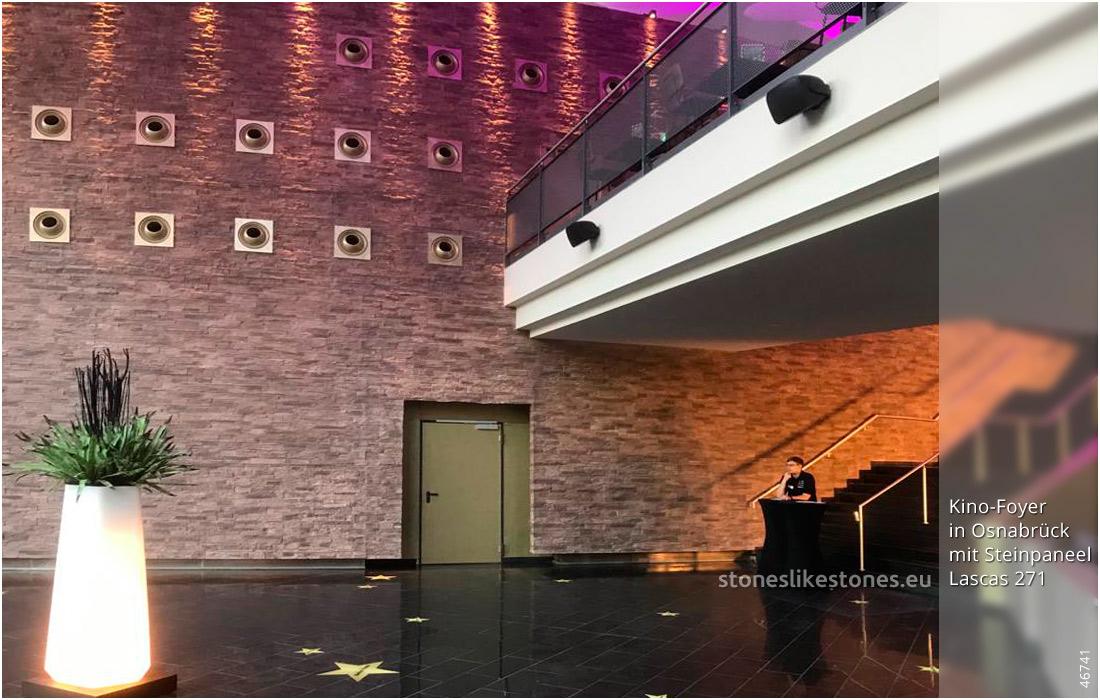Cinestar Osnabrück öffnungszeiten