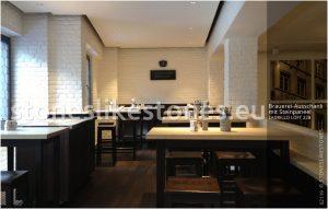 Fein StoneslikeStones 02119 – Ladrillo Loft  228 – Brauerei Ausschank SION WZ 300x191