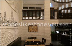 Fein StoneslikeStones 04709 – Ladrillo Loft  228 – Brauerei Ausschank SION WZ 300x191